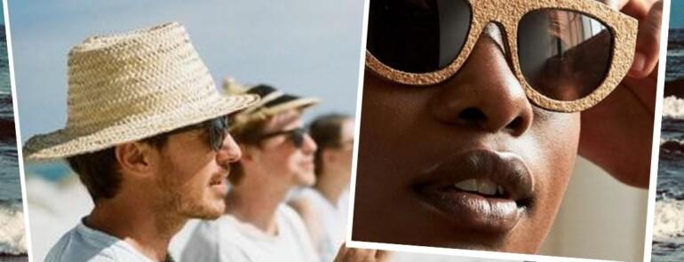 BALLO | Ethical, Eco-friendly & Sustainable sunglasses