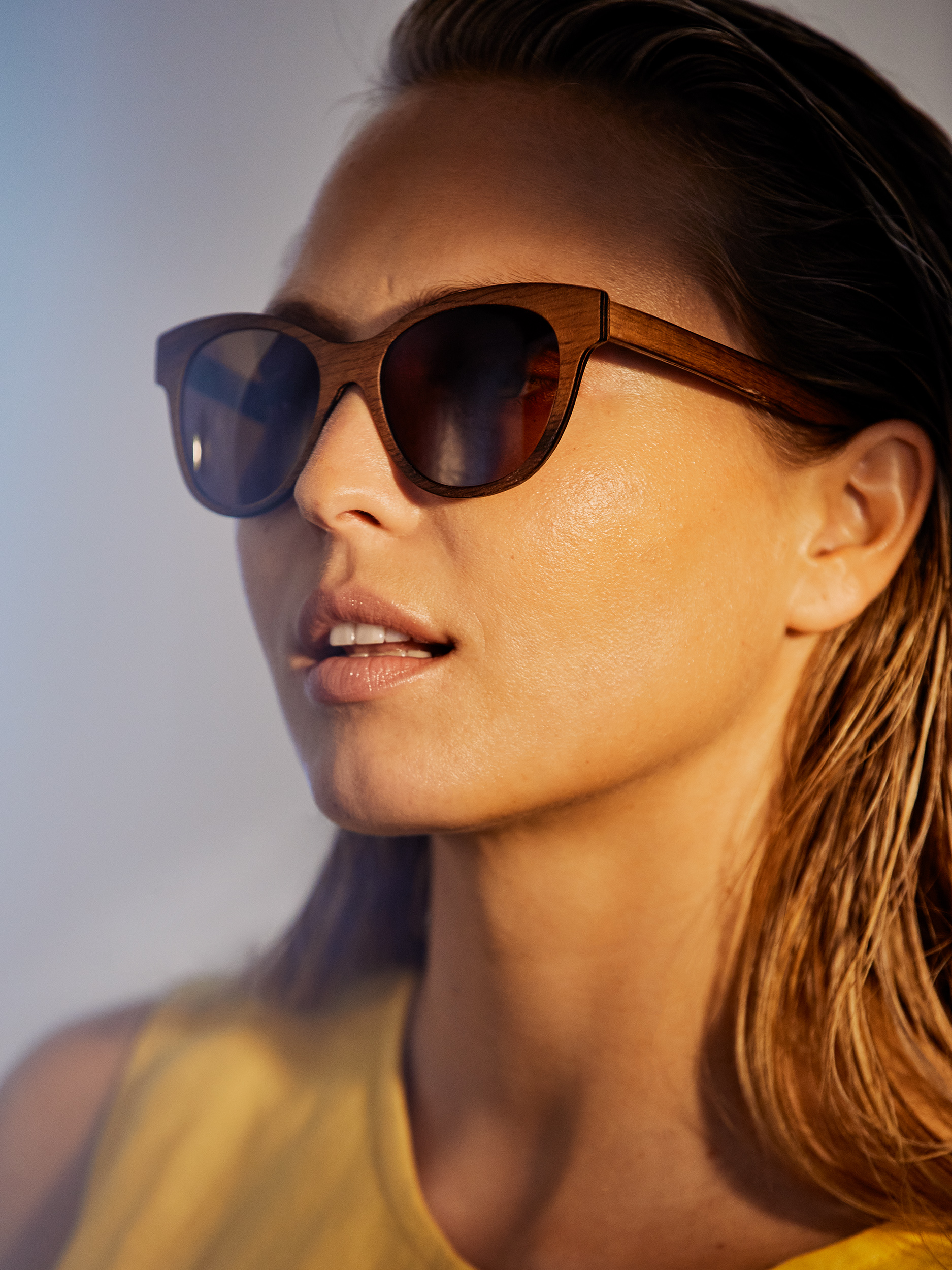 BALLO | Ethical, Eco-friendly & Sustainable sunglasses