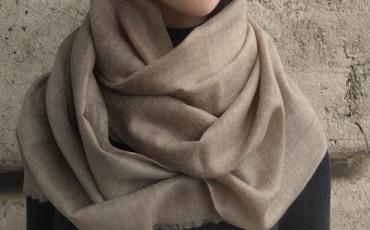CASHMEA – Timeless handmade scarves
